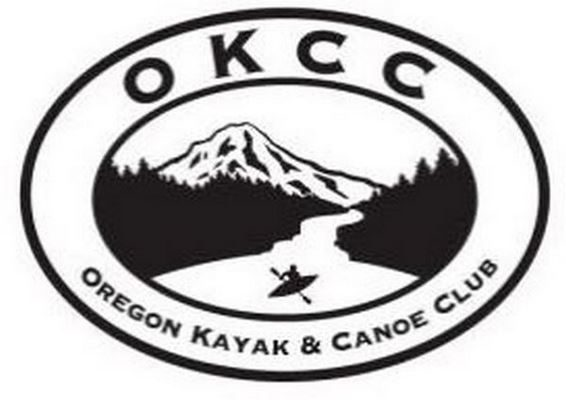 Oregon Kayak and Canoe Club